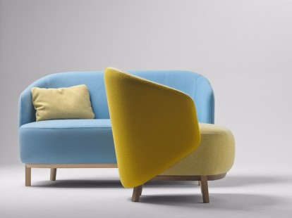 Мебель Concha – Bosc