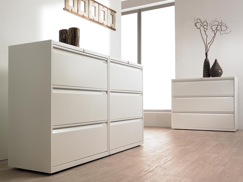 мет. мебель