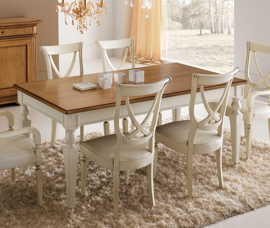 обед столы гостин