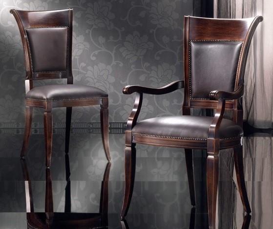 обед стулья гостин