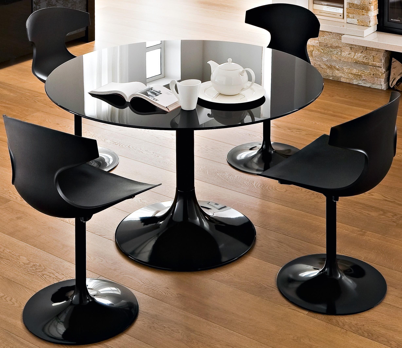 пласт стулья