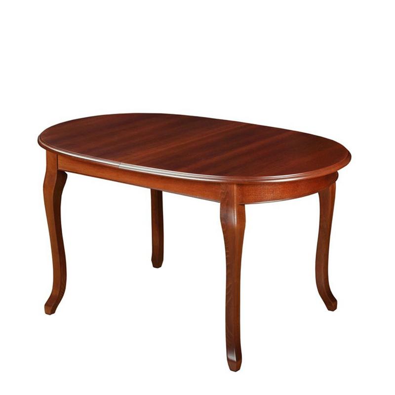 stol-Monika