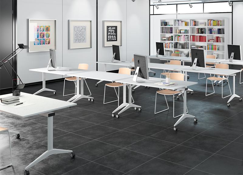 складные столы1