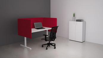 Desk-760-01