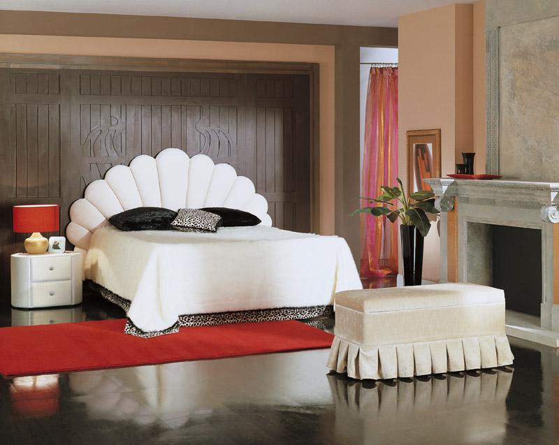 Кровать ракушка своими руками 68