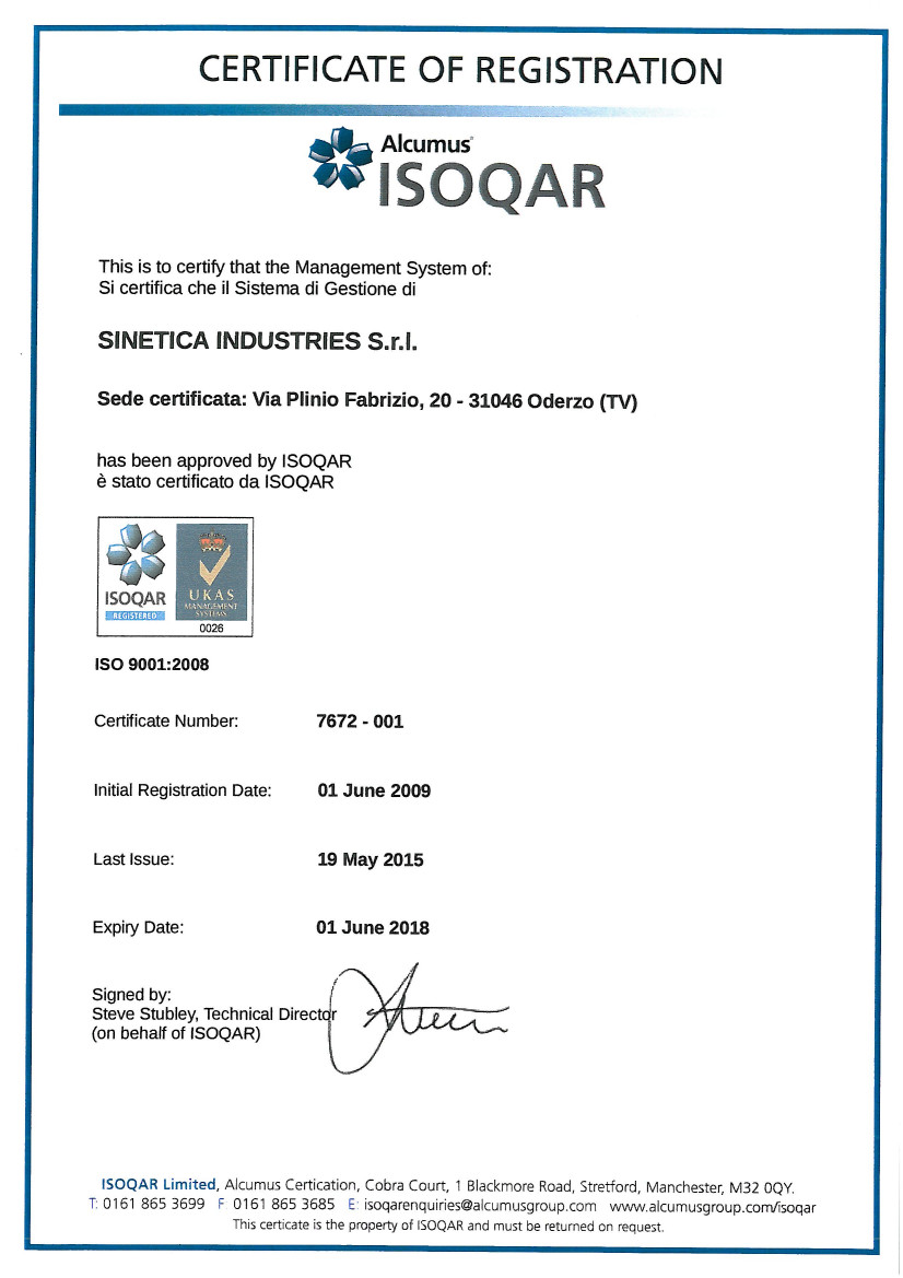 3661528_certificate-of-registration-iso-9001-2008_3350923_3415048