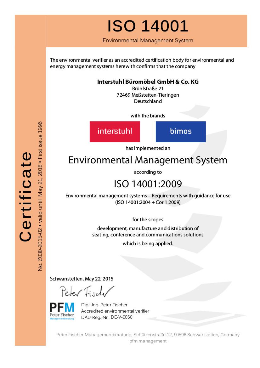 3661529_interstuhl-2015-zertifikat-14001-en_3350923_3415048