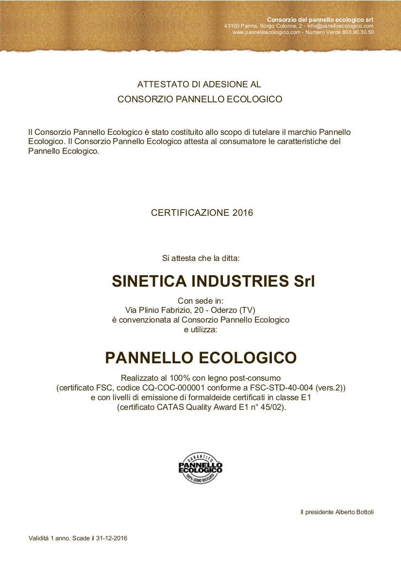 3661533_certificato_adesionecpe_2016_sinetica_3350923_3415048