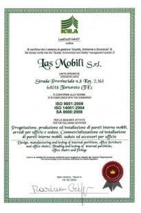 3661534_certificato_di_eccellenza_3350923_3415048