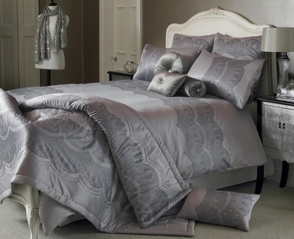 tekstil1