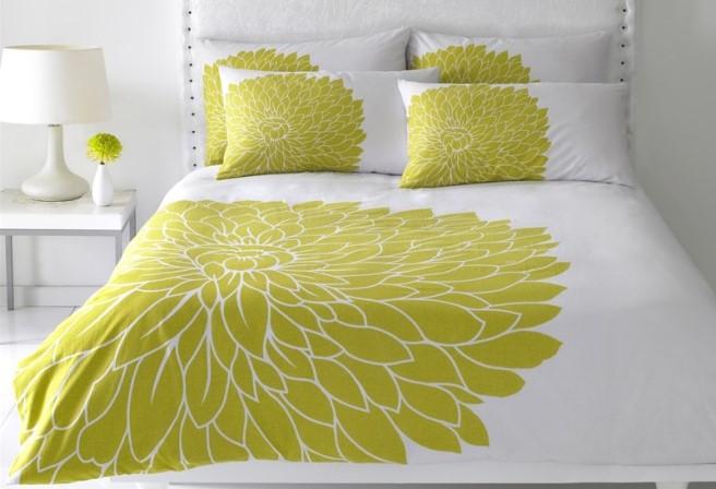 tekstil8