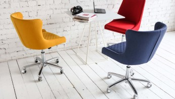 Vetro office4